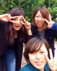 Photo 2_